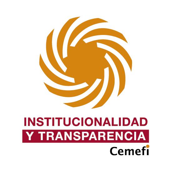 Obtuvimos la Acreditación en Institucionalidad y Transparencia 2020 – 2022