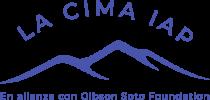 La-Cima-IAP-Logo-Violet-Blue