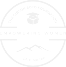 gsf-lacima-emblem@3x.png